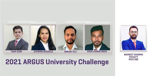 2021-ARGUS-University-Challenge-collage-800pxl