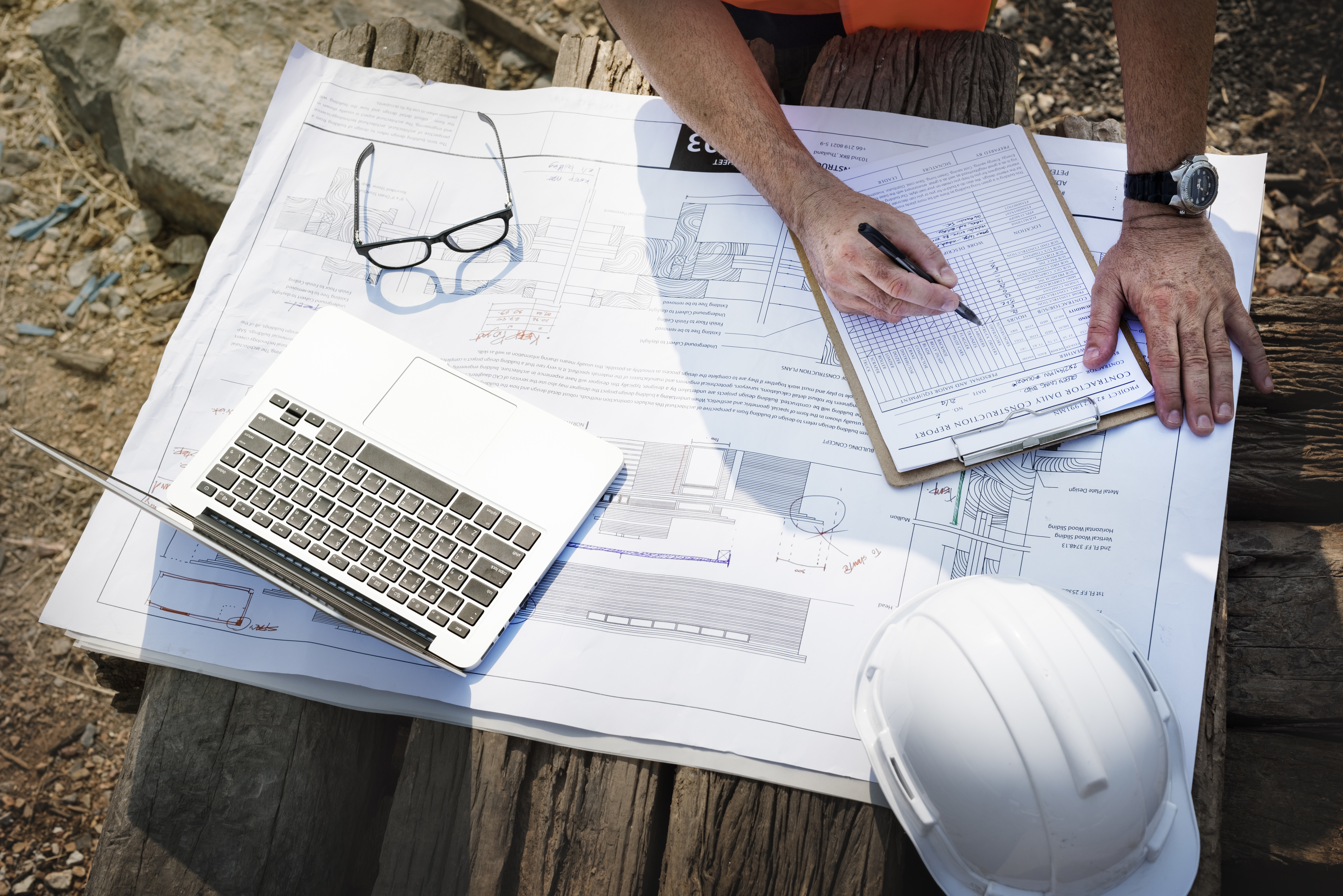 Career Options in Built Environment Sector with High Scope of Success