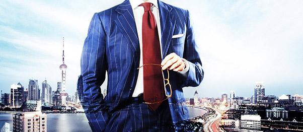 smart_cities_needs_smart_professionals.jpg