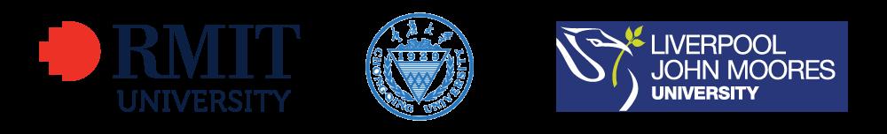 university-logo-blog