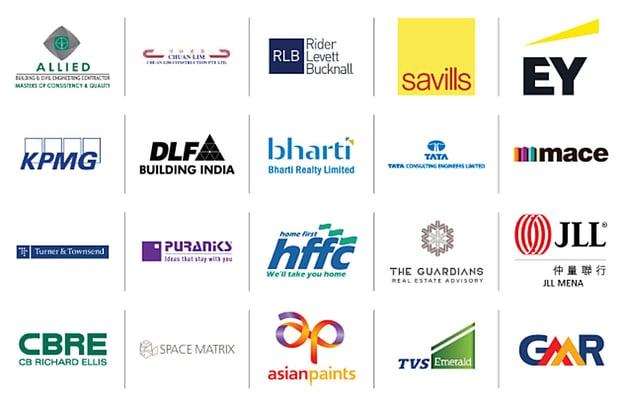 companies-placement-logo