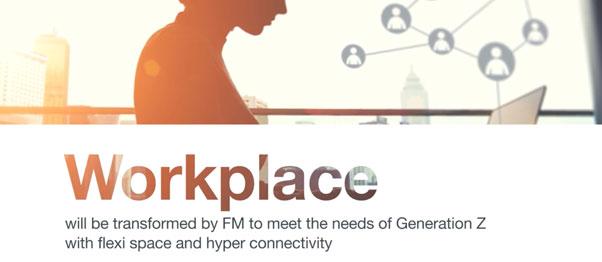 Facilities-management_3.jpg