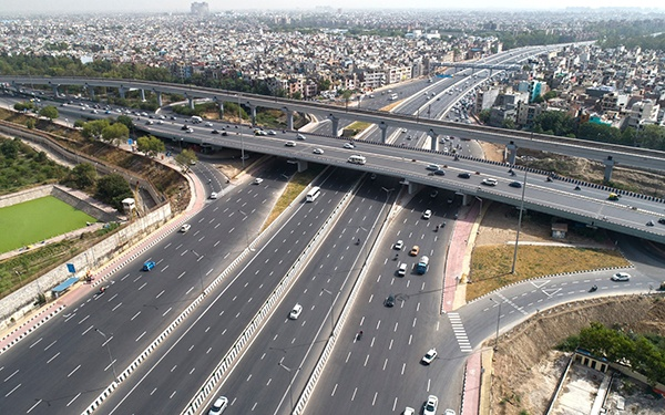 Eastern Peripheral Expressway 600 pxl