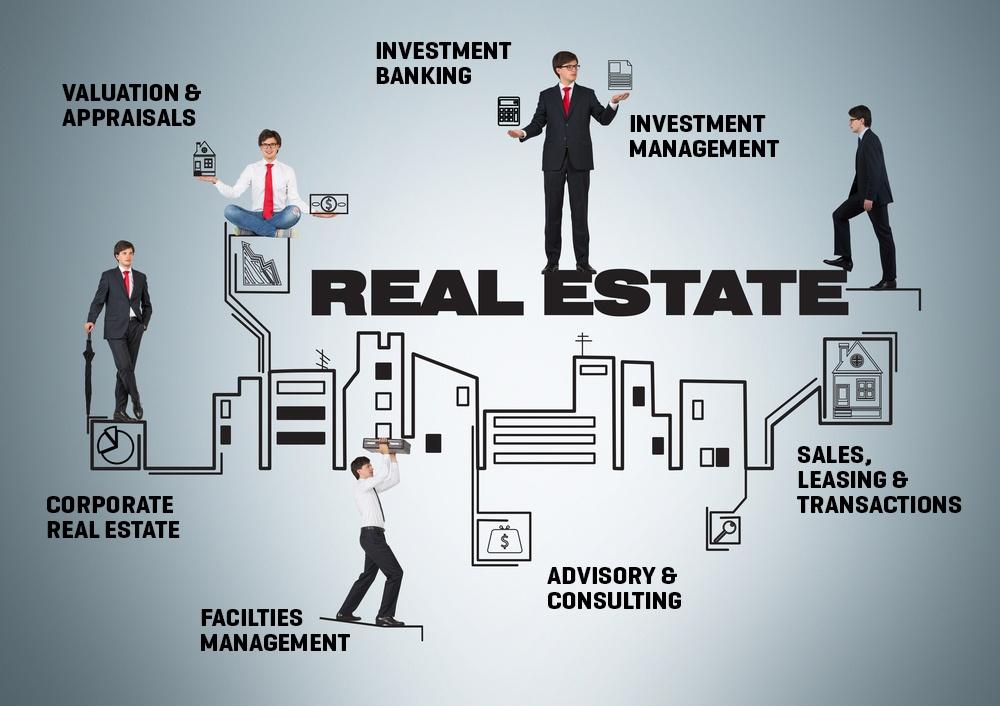 Emerging real estate careers_FINAL.jpg