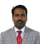 Prof. Dr. Sanjay Patil