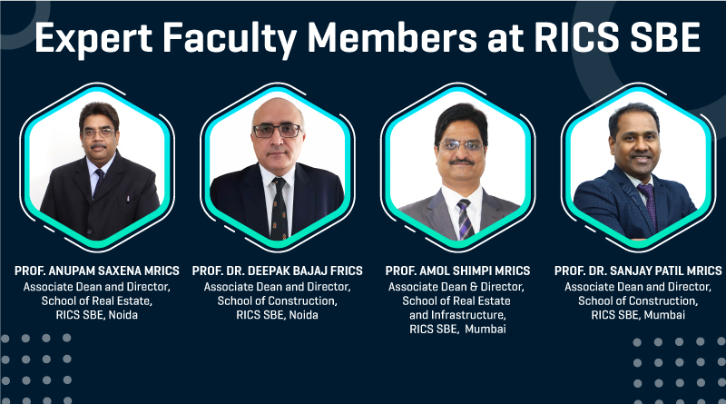 faculty-collage