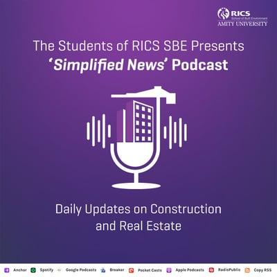 rics-podcast-creative (002)