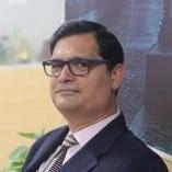 Ashwani Awasthi
